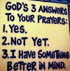 god-answers-prayers smaller